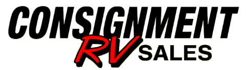 Consignment RV Sales